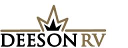 Deeson
