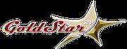 goldstar c austr.png