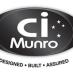 munro.png