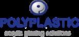 polyplastic