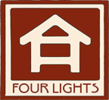 four lights.png