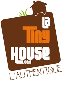 tiny house fr.png