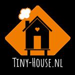 Tiny-house-logo-oranje-150x150.png