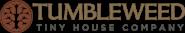 tumblewood.png