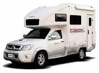 car-camper1.png