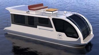 Caravanboat-fotoshowBig-7f82d742-1180449-774x432.jpg